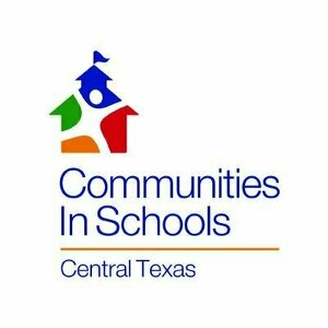 Event Home: CIS Ready for School Drive